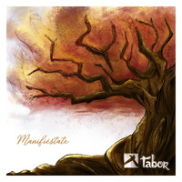 Tabor - Manifiestate