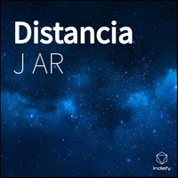 J AR - Distancia (Explicit)