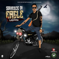 Versi - Squeeze Di Eagle - Single
