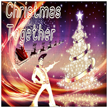 Various Artists - Christmas Together