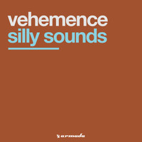 Vehemence - Silly Sounds