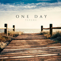 Panama - One Day