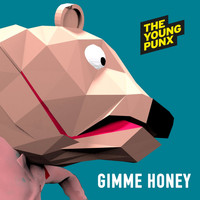 The Young Punx - Gimme Honey