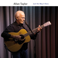 Allan Taylor - Just the Way It Goes