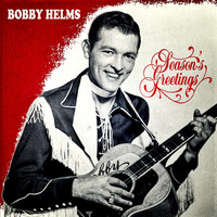 Bobby Helms - Season's Greatings