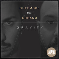 Queemose - Gravity