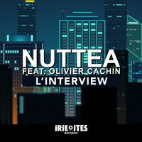 Daddy Nuttea - L'interview