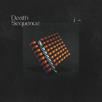 The Physics House Band - Death Sequence I