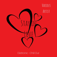 Various Artist - Stay in Love