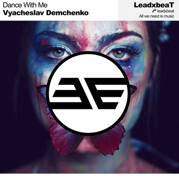 Vyacheslav Demchenko - Dance with Me