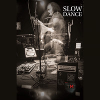 Teday - Slow Dance