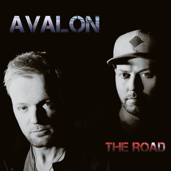 Avalon - The Road