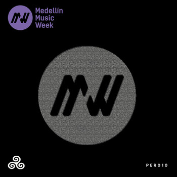 Various Artists - Medellin Music Week Compilation