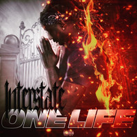 Interstate - One Life (Explicit)