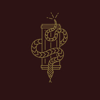 Trivium - Pillars Of Serpents (2019)