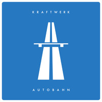 Kraftwerk - Autobahn (Single Edit)
