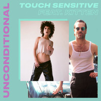 Touch Sensitive - Unconditional