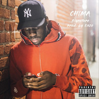 Chima - Signature (Explicit)