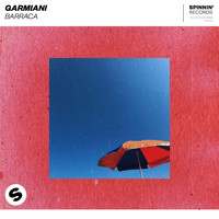 Garmiani - BARRACA