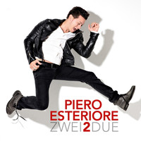 Piero Esteriore - Zwei2Due