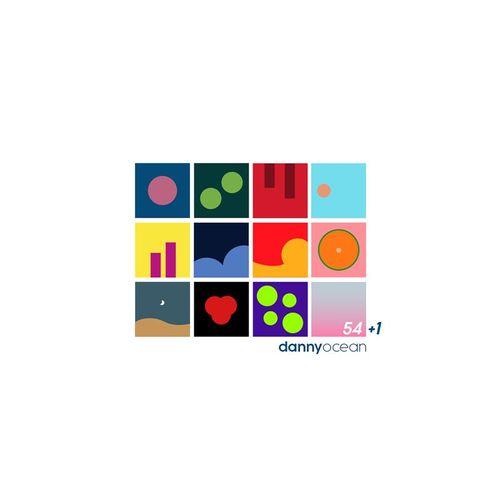 Cover: https://artwork-cdn.7static.com/static/img/sleeveart/00/092/398/0009239877_500.jpg