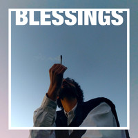 Zach Said - Blessings