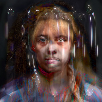 Holly Herndon - Eternal