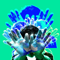 Tune-Yards - ...creep... Remixes