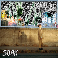 Soak - Knock Me Off My Feet