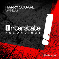 Harry Square - Sands