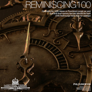 Various Artists - Reminiscing 100
