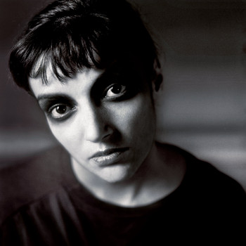 This Mortal Coil - Blood (Remastered)