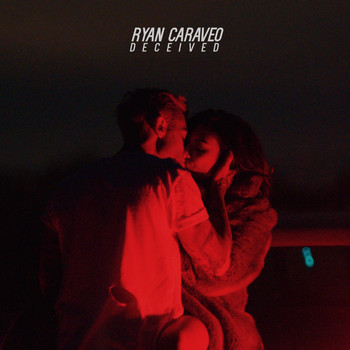 Ryan Caraveo - Deceived