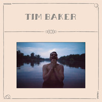 Tim Baker - All Hands