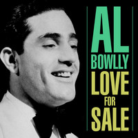 Al Bowlly - Love For Sale