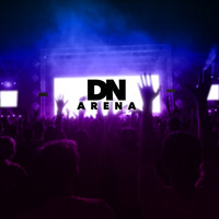Dance Nation - Arena
