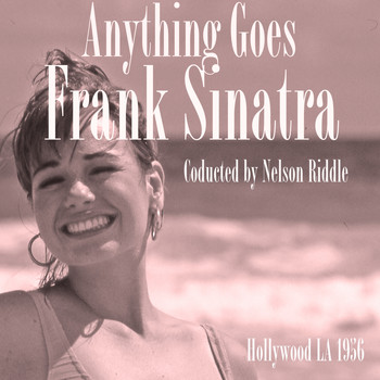 Frank Sinatra - Anything Goes