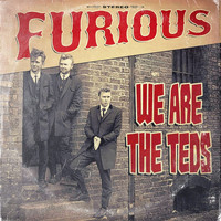 Furious - We Are The Teds