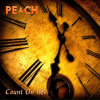 Peach - Count on Me