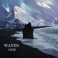 Gem - Waves