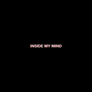 Coves - Inside My Mind (Explicit)