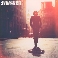 Jonathan Jeremiah - Good Day (Deluxe Version - Part 2)