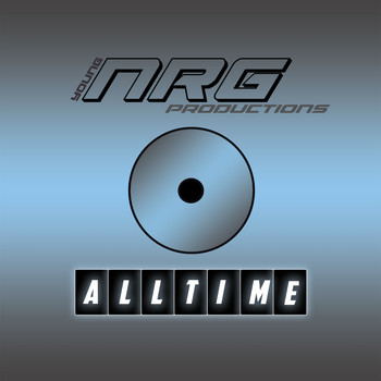 Various Artists - Alltime