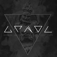 GRENDEL - Inhumane Amusement at the End of Ages: REDUX (2000-2002)