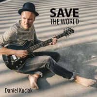 Daniel - Save the World