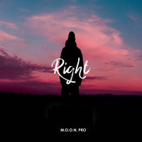 M.O.O.N. Pro - Right