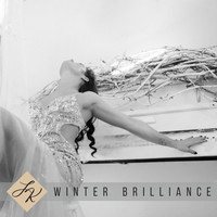 Lelya Kursanova - Winter Brilliance