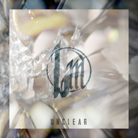 LindaMar (feat. GreyxEyes) - Unclear (Explicit)