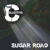 The Collective - Sugar Road (Explicit)