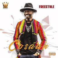 Freestyle - Cosaan (Explicit)